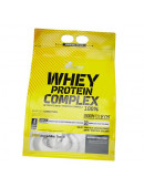 Whey Protein Complex (2000 г)
