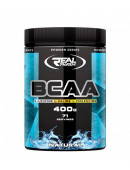 BCAA Instant (400 г)