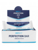 Perfection Bars (60 г)