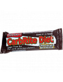 CarbRite Diet 56.7 gr (chocolate-mint) (56.7 г)