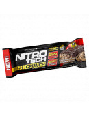 Muscle Tech Nitro Tech Crunch Bars (65 г)
