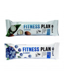 Fitness Plan Muesli Bar (срок: 04.2020)