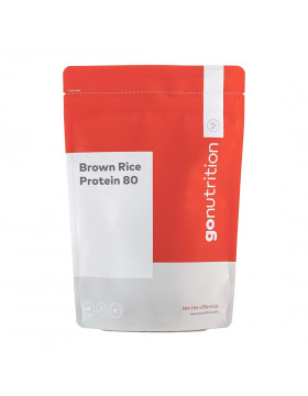 Фото BROWN RICE PROTEIN (500G) (500 г)