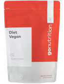 DIET VEGAN (1000g) (1000 г)