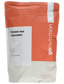 PROTEIN HOT CHOCOLATE (1000g) (1000 г)