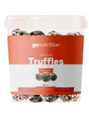 Protein Truffles 20 Pack (1 шт)