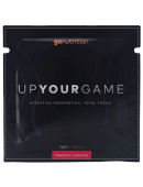 Up Your Game (15 gr) (15 г)