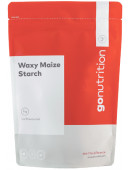 WAXY MAIZE STARCH (2000G) (2000 г)