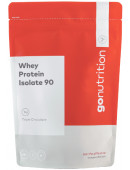 WHEY PROTEIN ISOLATE 90  (2500G) (2500 г)
