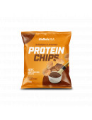 Protein Chips (25 г)