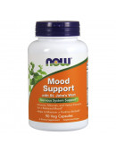 NOW Mood Support (90 капс)