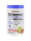 Scivation Xtend BCAA HydraSport (345 г)