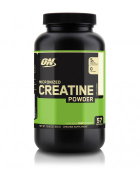 Фото Creatine Powder (300 г)