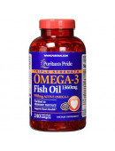 Omega-3 Triple Strength 1360mg