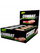 MusclePharm Combat Crunch bar (73 г)