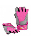 Fitness One pink