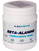 Купить Бета-Аланин AllNutrition Beta-Alanine Endurance Max (240 капс)
