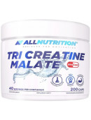 Купить Креатин малат AllNutrition Tree Creatine Malate  Xtraxaps (200 капс)