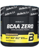 Купить BCAA BCAA Flash Zero (180 г)