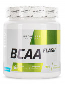 Купить BCAA BCAA Flash (500 г)