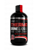 Thermo Drine Liquid (500 мл)