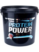 Protein Power (1000 гр.)