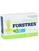 Olimp Nutrition Forstres (30 табл)