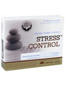 Olimp Nutrition Stress Control (30 капс)