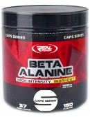 Real Pharm Beta Alanine (150 капс)