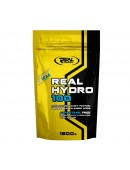 Real Pharm Real Hydro 100 (1800 гр.) (1800 г)