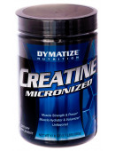 Dymatize Nutrition Creatine 0.5 kg (500 г)