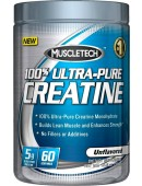 Ultra-Pure Creatine (300 гр.)