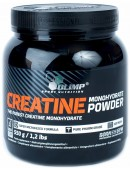 Olimp Nutrition Creatine monohydrate 0.55 kg (550 г)