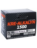 Kre-Alkalyn 1500 Mega Caps (120 капс.)