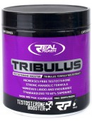 Real Pharm Tribulus (150 капс)