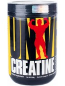 Universal Nutrition Creatine 0.5 kg (500 г)