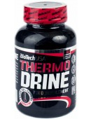 Thermo Drine (60 капс) (60 капс)