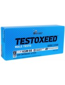 Olimp Nutrition Testoxeed (120 капс)