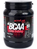 BCAA Cross Training (400 гр.)