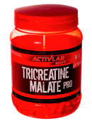 ActivLab Tricreatine Malate Pro (300 капс)
