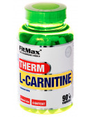 L-Carnitine Therm (90 капс.)