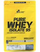 Pure Whey Isolate 95 (600 гр.)