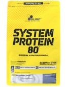 Olimp Nutrition System Protein 80 0,7 kg (700 гр)