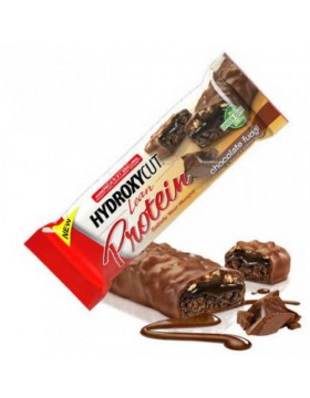 Фото Hydroxycut Lean Protein Bar (48 гр.)