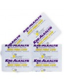 Olimp Nutrition Kre-Alkalyn 2500 mega caps (30 капс)
