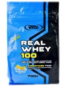 Real Pharm Real Whey 100 (700 гр.)