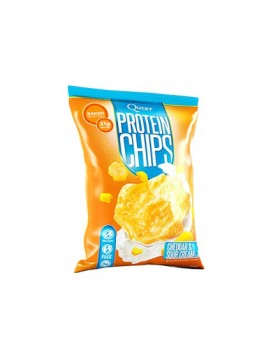 Protein Chips (32 гр.)