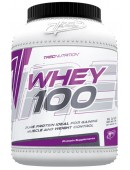 Trec Nutrition Whey 100 600 г.