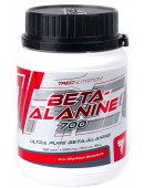Trec Nutrition Beta Alanine (120 капс)