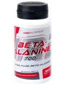 Купить Бета-Аланин Trec Nutrition Beta Alanine (60 капс)